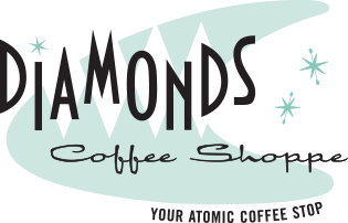 Diamonds Coffee Shoppe